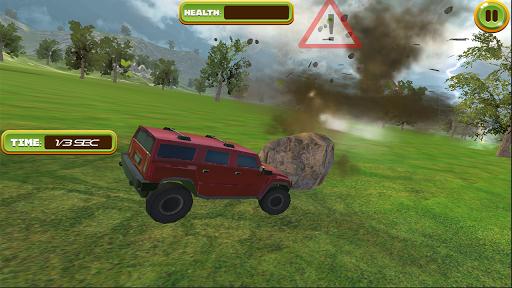 模擬必備免費app推薦|竜巻ハンター極端な運転線上免付費app下載|3C達人阿輝的APP