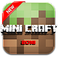 Mini Craft : Exploration Story apk