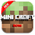 Mini Craft : Exploration Story