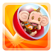 Super Monkey Ball Bounce icon