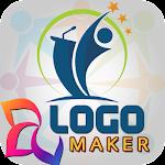 Logo Maker - Logo Design 3.2.1