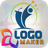 Free Iconic Logo Editor and Design