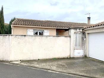 villa à Le Pontet (84)
