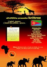 Photo: Un país de África: Eritrea