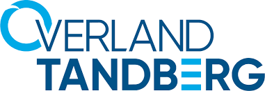 verland Logo