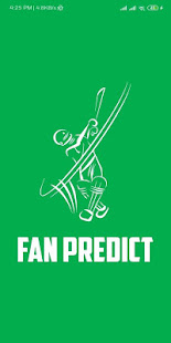Download FanPredict For PC Windows and Mac apk screenshot 1