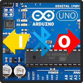 Bluetooth Shield Arduino Free