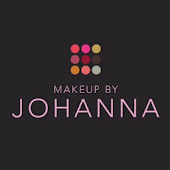 Make Up By Johanna