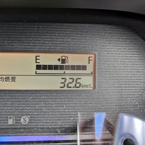 ワゴンR MH35S FA 5MT 令和元年式のカスタム事例画像 hasiken555さんの2019年09月24日08:23の投稿