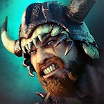 Vikings: War of Clans 4.1.0.1163