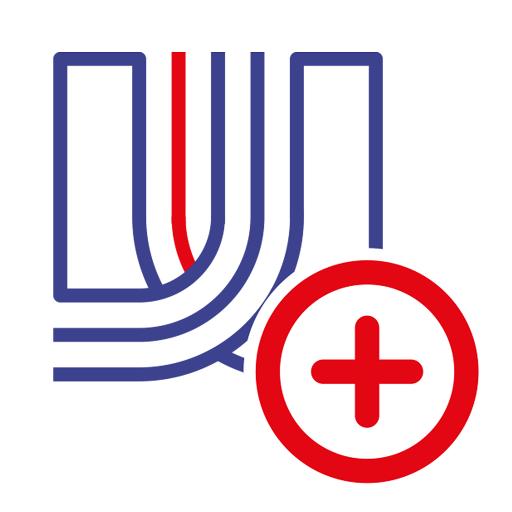 schweizer társkereső alkalmazások