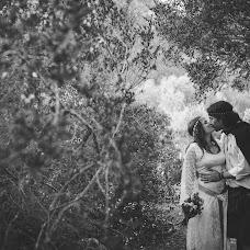 Fotógrafo de bodas Jordi Tudela (jorditudela). Foto del 10.08.2017