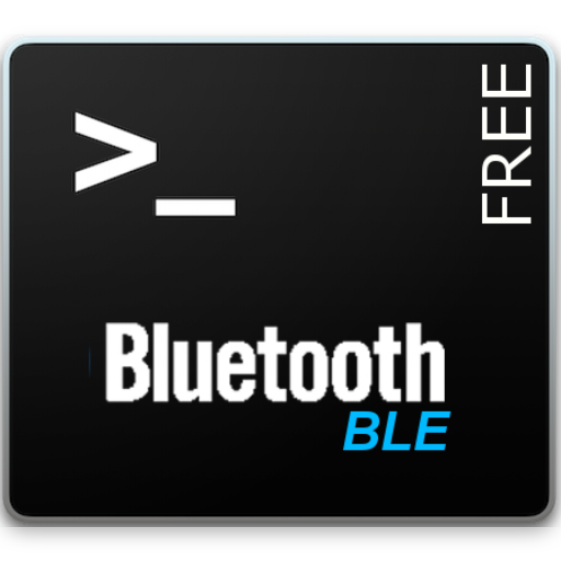 BLE Terminal FREE - Apps on Google Play