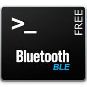 BLE Terminal FREE