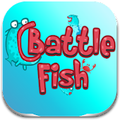 Battle Fish Evolution