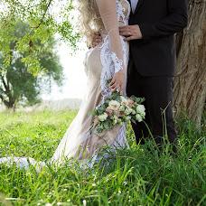 Wedding photographer Ilnar Safiullin (IlnarSafiullin). Photo of 05.09.2017