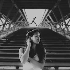 Wedding photographer Sergio Rangel (sergiorangel). Photo of 17.07.2016