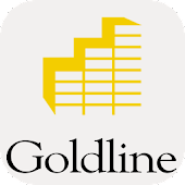 Goldline Gold Prices and News