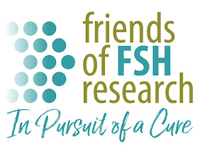 Photo: In Pursuit of a Cure www.fshfriends.org