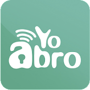 App YO ABRO APK for Windows Phone