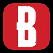 Bant (beta)