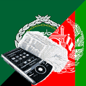 Pashto Arabic Dictionary icon