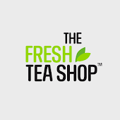The Fresh Tea Shop