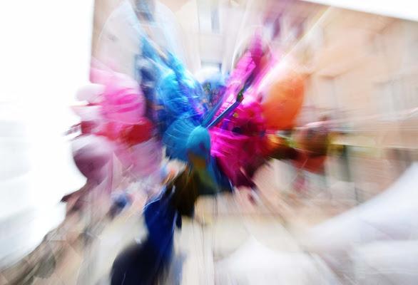 Esplosione di colori di paolo_battilani