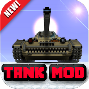 my world of tanks