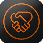 Mein Deal - Schnäppchen App icon