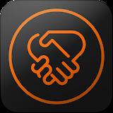 Mein Deal - Schnäppchen Apk Download Free for PC, smart TV