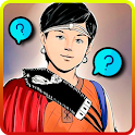 Baal Veer Game Quiz Guess The Character Baal Veer icon