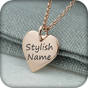 stylish name maker apps on google play