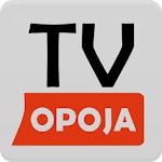 OPOJA TV icon