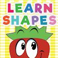 Preschool Kitchen Magic Games icon