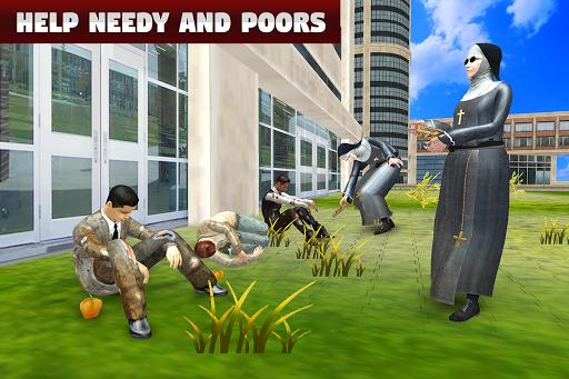 Good Nun  screenshots 10