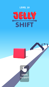 Jelly Shift App Latest Version Download For Android and iPhone 1