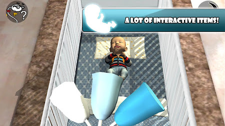 i Live - You play he lives 2.8.2 screenshot 639485