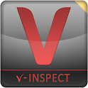 vInspect icon