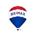 RE/MAX Real Estate Search App (US) APK