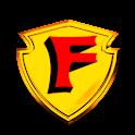 FHX-Server COC X PRO icon