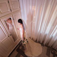 Wedding photographer Marius Pilaf (mariuspilaf). Photo of 26.07.2018