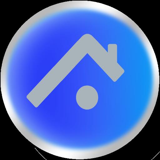 Razberry Client for Z-Way (app)
