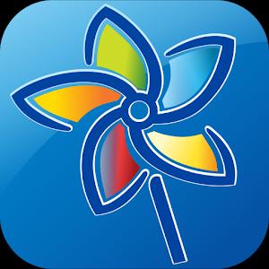 zdarma psp seznamka hry ke stažení seznamka aplikace Austrálie recenze