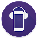 SmartPhoneRecords icon