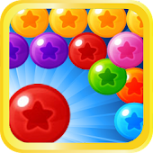 Download Space Bubble Mania APK to PC