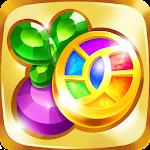 Genies & Gems - Jewel & Gem Matching Adventure 62.53.107.03131026 (Mod)