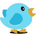 TwitPanePlus icon