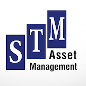 STM Asset Management