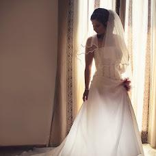 Fotografo di matrimoni Marilena Manna (MarilenaManna). Foto del 09.05.2016